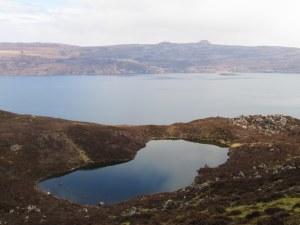 McQueen's Loch