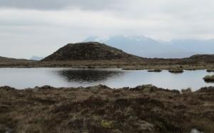 Loch Dearg