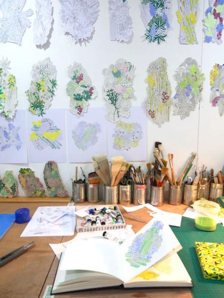 Frances-studio1