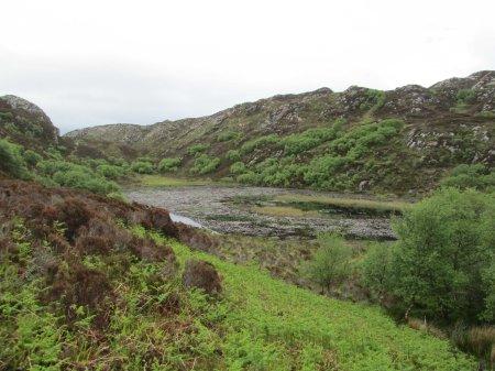 Loch Braig