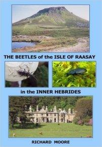 moore-beetles-book