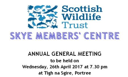 SWT AGM