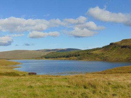 Loch Duagrich LR